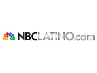 Nbclatinocom_show